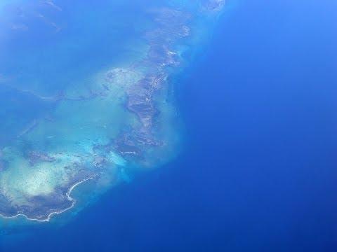 Cuba, Caribbean, North America