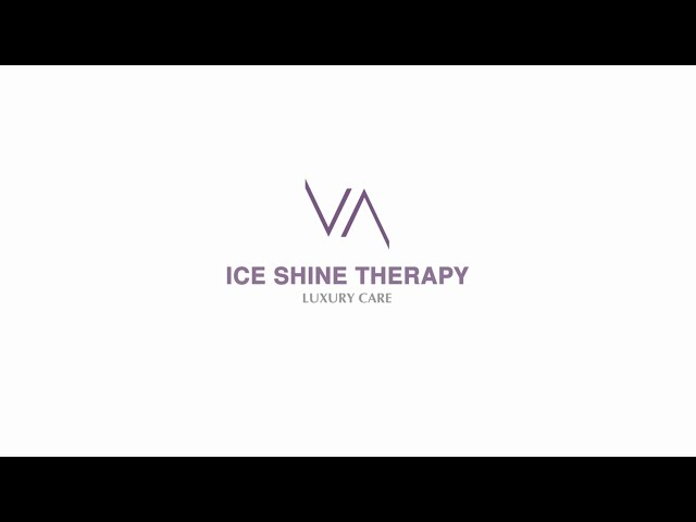 LUXURY ICE SHINE THERAPY ES