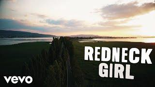 Tim McGraw Redneck Girl
