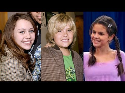 Girls Dylan Sprouse Has Dated