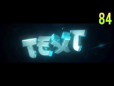 TOP 20 BEST Panzoid Intro Templates #84 + FREE Download (Editables)