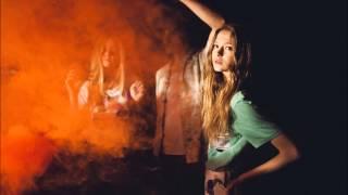 Gorgon City - Go All Night (Illyus and Barrientos Remix) feat. Jennifer Hudson