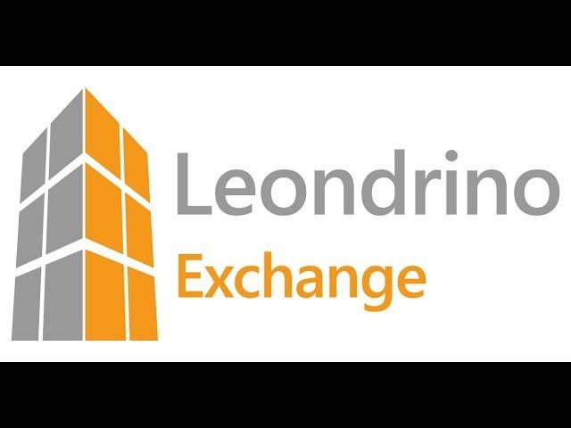 The Origin of the Leondrino Concept