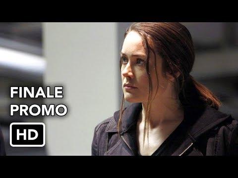 "The Blacklist 5x22 Promo ""Sutton Ross"" (HD) Season 5 Episode 22 Promo Season Finale"