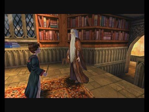 Книга Гарри Поттер и Кубок огня читать онлайн Автор