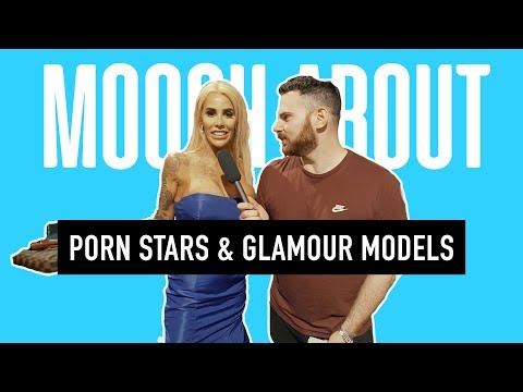 Emma Butt UK Pornstar Promo Showcase 2016 from YouTube · Duration:  2 minutes 7 seconds