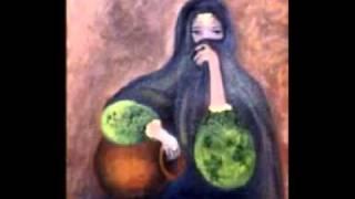 Majnoun Layla Asmahan et Mohamed Abdelwahab-مجنون ليلى