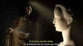 In trutina: Id, Ego et Superego Sub Lat-Esp