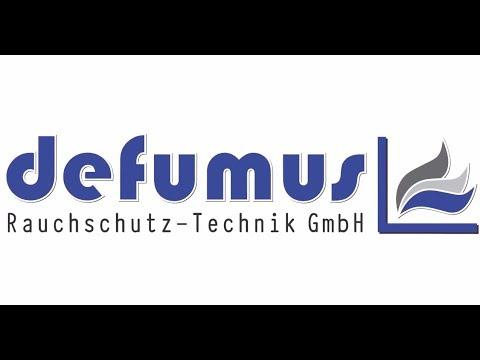 defumus_rauchschutz-technik_gmbh_video_unternehmen_präsentation