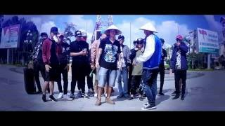 [Audio] TÂY NAM BỘ - G5R