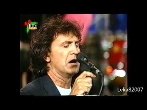 Γιωργος Νταλαρας / Canto...