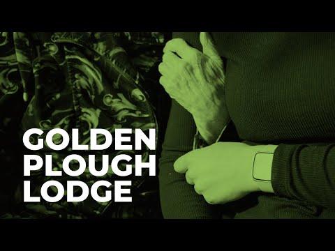 Golden Plough Lodge (Long-term care home)