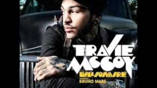 Billionaire by Travie Mcoy Ft. Bruno Mars {Lyrics at Description Box}