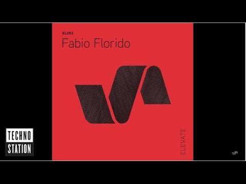 Fabio Florido - TK01