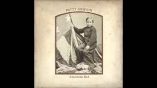 Watch Patty Griffin That Kind Of Lonely video