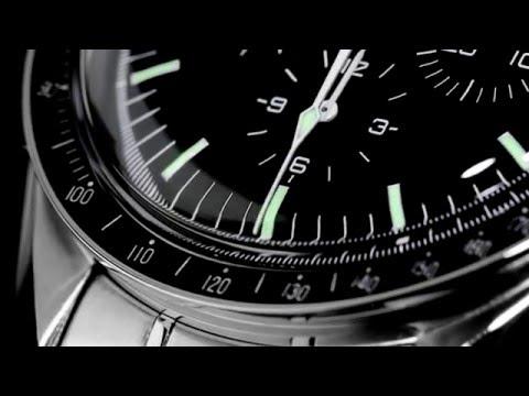 Motorsport - Time