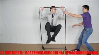 видео Скамейка гардеробная
