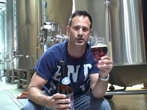 Quick Sip Clips By Dogfish Head: Black & Blue