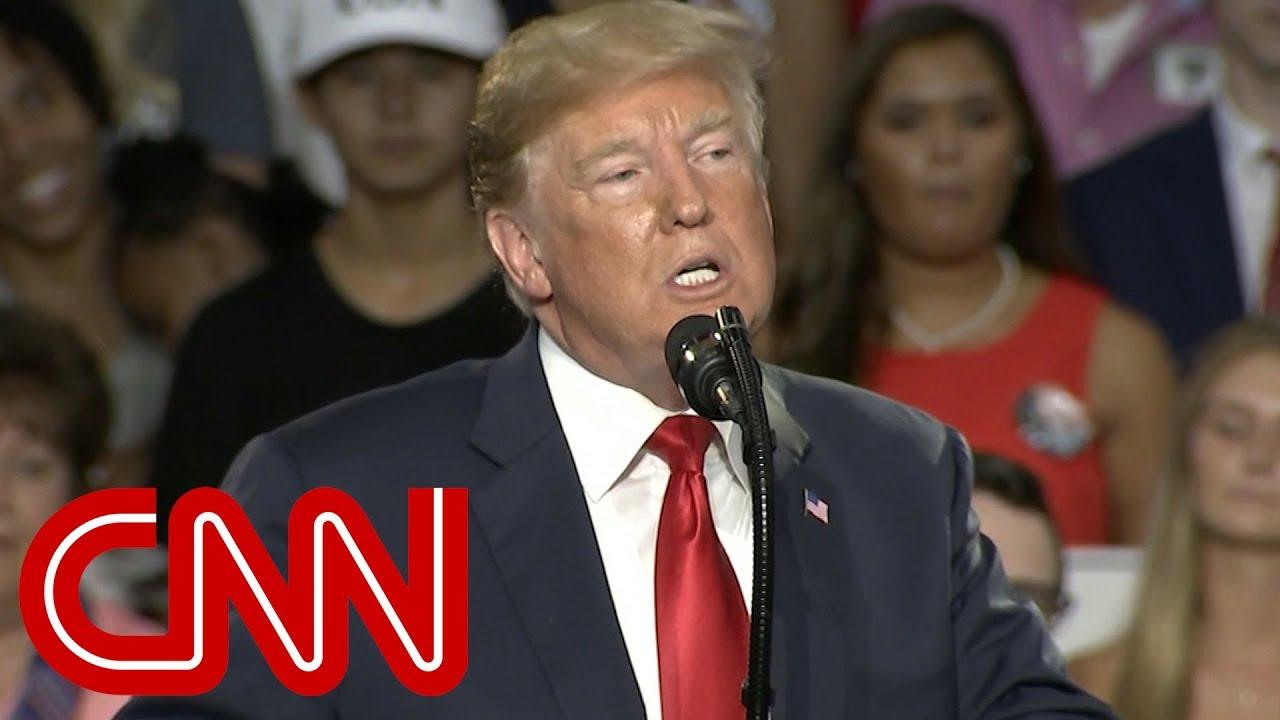 trump-speaks-at-ohio-rally