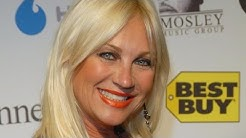 Cougar Lawsuit: Linda Bollea Sued by Former Boy Toy