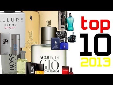 21b72a2c9 Perfume Euphoria Men Calvin Klein www.mariliaperfumes.com.br - YouTube