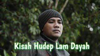 """Terbaru...!!! IMUM JHON """"KISAH HUDEP LAM DAYAH"""" (MA'HAD RAUDHATUL MA'ARIF COT TRUENG)"""
