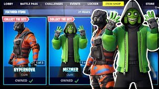 *NEW* ITEM SHOP FORTNITE COUNTDOWN March 4th NEW SKINS! (Fortnite Battle Royale LIVE)