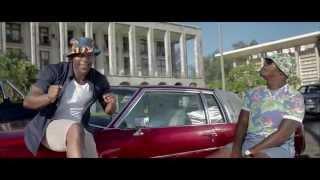 Kabelo Mabalane Matimba Official Video