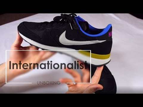 nike-internationalist-shoes---unboxing-|-inside-sport-center