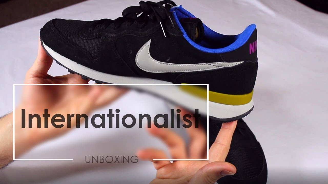sport center shoes