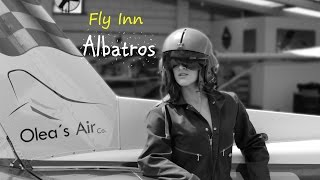 Fly Inn Albatros 2014
