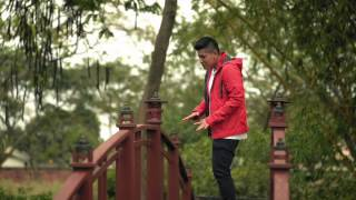 Manú The Prince - Primera vez - Prod. Eliot El Mago D Oz - Video Oficial