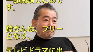 芦川いづみの今!夫藤竜也との格差婚の後ろ盾はアノ映画界の大スターだ...