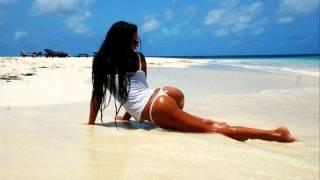 DJ Antoine vs. Timati feat. Kalenna - Welcome To St. Tropez (PeeDJaa Bootleg)