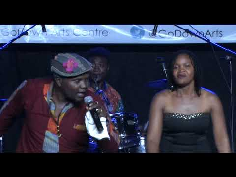 Papi OdeQ & TAMASHA BEATS - Ngulo
