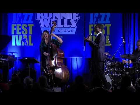 Mid-Atlantic Jazz Festival Ep. 7 (Vuyo Sotashe)