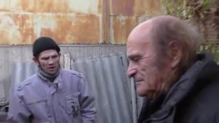 Последние рыцари (2015) - Трейлер пародия