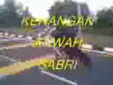 KNANGAN ARWAH SABRI.3gp