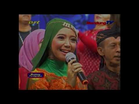 Panutup Inonk - Emut Akang  #SEG 5 | BENPAR | BANDUNG TV