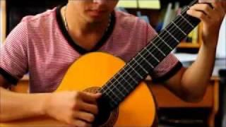 [anh yêu em nhiều lắm][guitar].flv