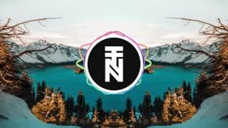 Tove Lo - True Disaster (METR Trap Remix)
