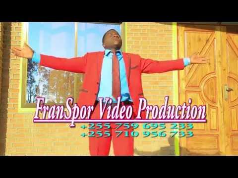 Download William Yilima-Roho wa Mbinguni (Official VideoHD)sms SKIZA 8084523 TO 811