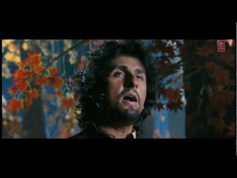 Apnaa Mujhe Tu Lagaa Official Video (Sonu Nigam) - 1920 Evil Returns - HD Full Song