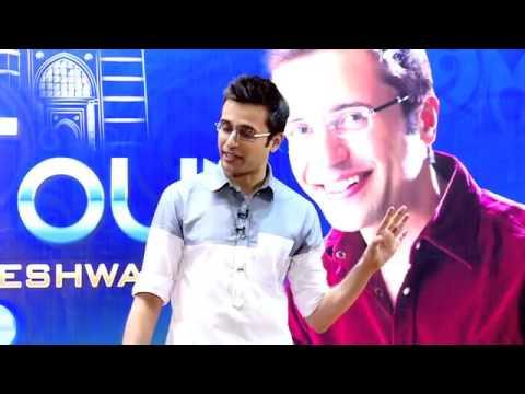 GUARANTEED SUCCESS by Sandeep Maheshwari in Hindi