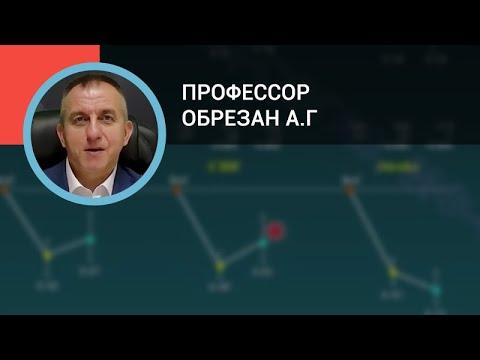 Профессор Обрезан А.Г.: Резистентная артериальная гипертензия: как диагностировать и лечить