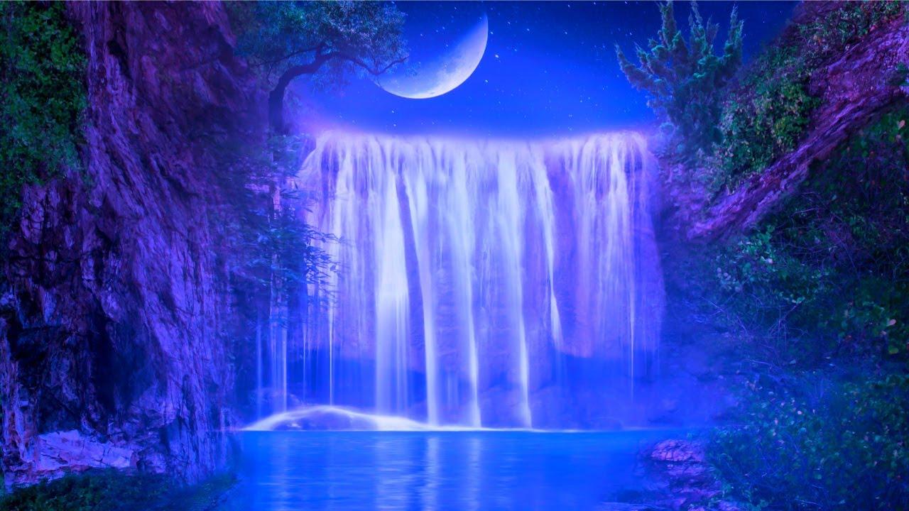 Relax Music for Stress Relief | Study Music | Deep Sleep | Meditation Music | Background Homework  💜