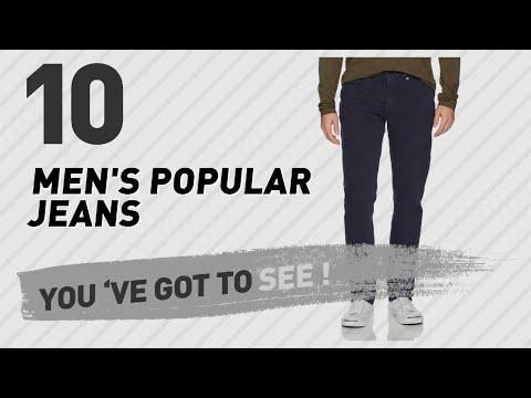 Joe'S Jeans Men's Jeans // New & Popular 2017