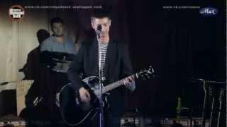 Русский остров 07.10.2012 (full version)