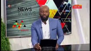 Afribiz Invest and Kunene Makopo Risk Solutions launch an Insurance Cover for Low Cost Houses (SHIC)