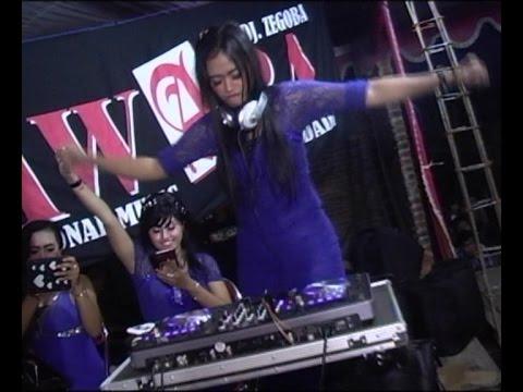 SAYANG new JAWARA feat DJ RETNO yg BAHENOL bingitt